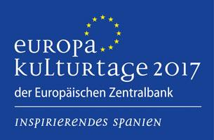 EUROPA-KULTURTAGE 2017